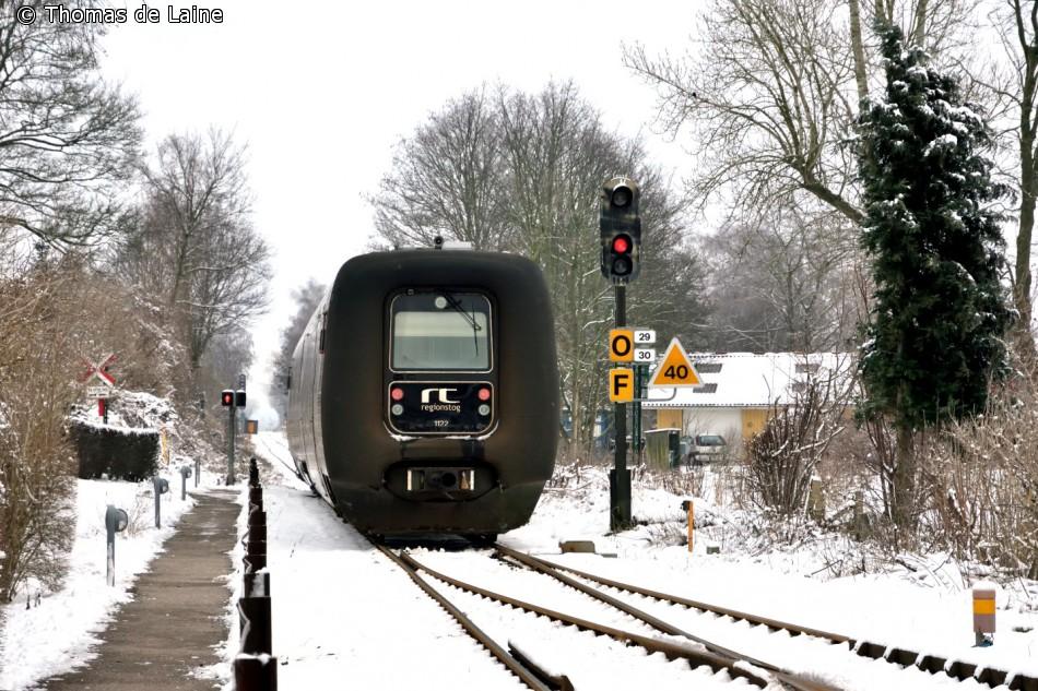 FS 1122-MF 1022 i Ruds Vedby